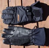 Men's snow ski gloves in Alamogordo, New Mexico