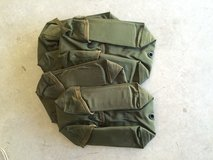 M249 Ammo Pouch (Old School) in Camp Pendleton, California