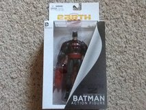 Earth 2 - New 52 Batman Figure in Camp Lejeune, North Carolina