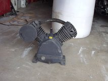AIR COMPRESSOR MOTOR NEW OTHER in Barstow, California