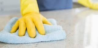 House Cleaning Service!! in Grafenwoehr, GE
