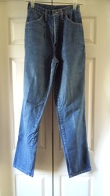 Wrangler Jeans, Size 5 in Kingwood, Texas