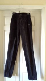Rocky Mountain Jeans, Size 5/6, Black in Kingwood, Texas