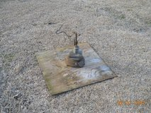 tube vulcanizer rare vintage in Camp Lejeune, North Carolina