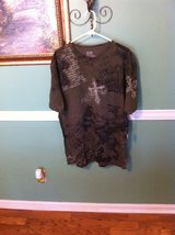 mens x-large shirt in Pleasant View, Tennessee