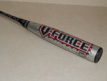 V-FORCE in Glendale Heights, Illinois