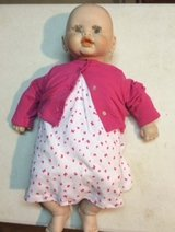 "21"" Baby Doll in Naperville, Illinois"