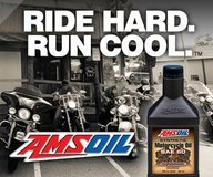 AMSOIL AT WHOLESALE PRICES in Cherry Point, North Carolina