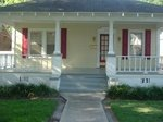 Beautiful 3bd 2bath house 4/sale in Camp Lejeune, North Carolina