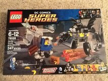 LEGO Super Heroes # 76026 in Camp Lejeune, North Carolina