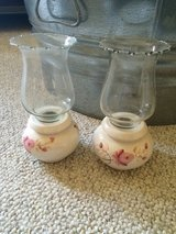 Antique Votives / Candle Holders in Kingwood, Texas