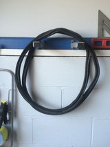 2003 Ford Mustang trunk weather strip, seal in Clarksville, Tennessee