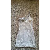 Sequins Dress (size 4) in Conroe, Texas