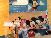 Disney Character Bandz in Joliet, Illinois