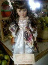 Specials Porcelin Dolls for Sale in Camp Pendleton, California