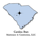 Beaufort's Handy/Maintenance man! **Licensed**Great rates** in Beaufort, South Carolina