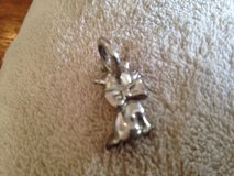Disney Cat Charm in Joliet, Illinois