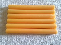 6 Taper Candles in Naperville, Illinois