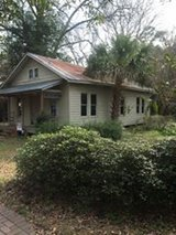Business rental only. Darling cottage in historic Port Royal for a small business only in Beaufort, South Carolina