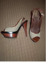 NEW Vince Camuto heels  size 10 in Spring, Texas