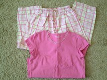 Girls (4-6) Pajama Set in Bolingbrook, Illinois