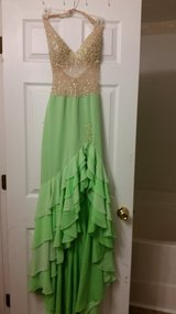 Prom/ formal dress in Byron, Georgia