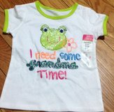 Having new baby this spring summer ?? I sell new baby girl baby boys clothing in Bolingbrook, Illinois
