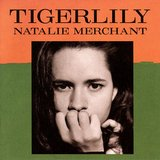 Tigerlily by Natalie Merchant in Houston, Texas
