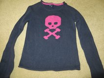 Gap Girls Sz M (8) Sweater in Camp Lejeune, North Carolina