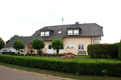 Beautiful Apartment in Pickliessem in Spangdahlem, Germany