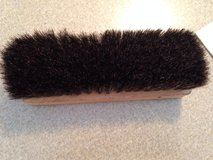 Shoe Brush in Naperville, Illinois