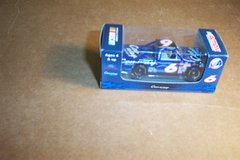 CON WAY FREIGHT FORD # 6 , 1.64 SCALE NASCAR RACING TRUCK in Bolingbrook, Illinois