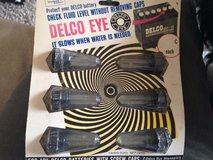 Delco Eye 6 Packs in Wheaton, Illinois