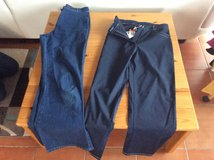 Womens Stretch jeans in Ramstein, Germany