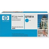 HP 503A Cyan Toner Cartridge (Q7581A ) in Camp Lejeune, North Carolina