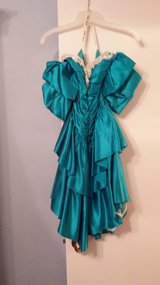 Dress, Party, Size 7/8 in Kingwood, Texas