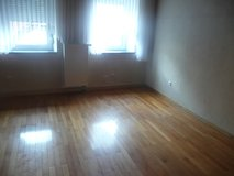 3 bedroom house in Spangdahlem in Spangdahlem, Germany