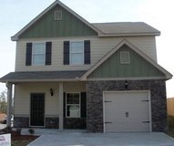 House for Rent in Fort Benning, Georgia