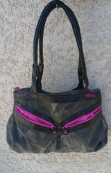 $$  Designer Purses  $$ in Yucca Valley, California