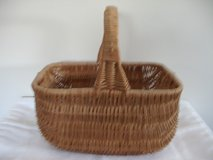 Vintage Basket in Oswego, Illinois