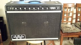 Vintage Woodson Amp 2x12's in Conroe, Texas