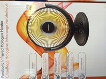 Electric 110 Heaters in Clarksville, Tennessee