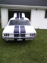 1968 ford mustang For sale in Camp Lejeune, North Carolina