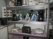 Kitchen Items in Beaufort, South Carolina