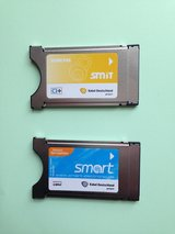 Smart CI+ Modul (Reduced price) in Ramstein, Germany