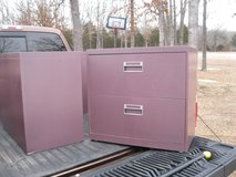 lateral file 2 drawer in Fort Leonard Wood, Missouri