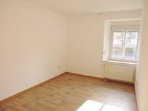 Very nice 4bdr-Apartment in Spangdahlem in Spangdahlem, Germany