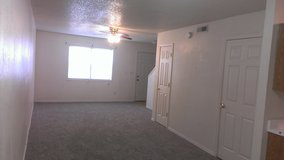 AVAILABLE NOW 2 BR Waynesville Townhouse For Rent in Fort Leonard Wood, Missouri