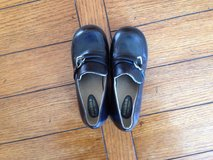 Girls dress shoes in St. Charles, Illinois