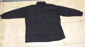 Turtleneck, Black, Long Sleeve, Size Small in Kingwood, Texas